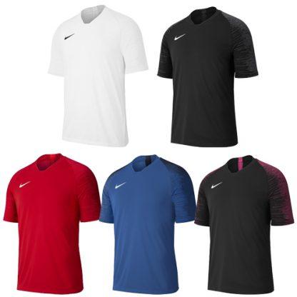 Maillot Nike Strike Adulte AJ1018