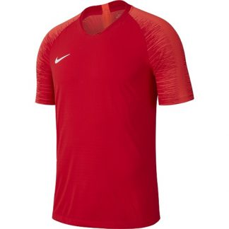 Maillot Nike Vapor II AQ2672 657 Rouge Blanc