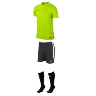 release info on hot new products hot sales Offre Nike - FFF