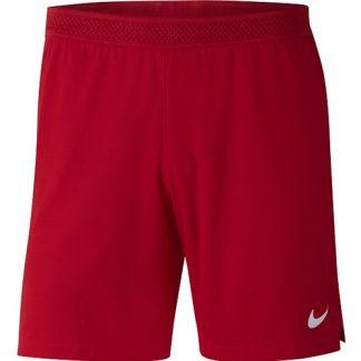 Short Nike Vapor II Knit AQ2685 657 Rouge Blanc