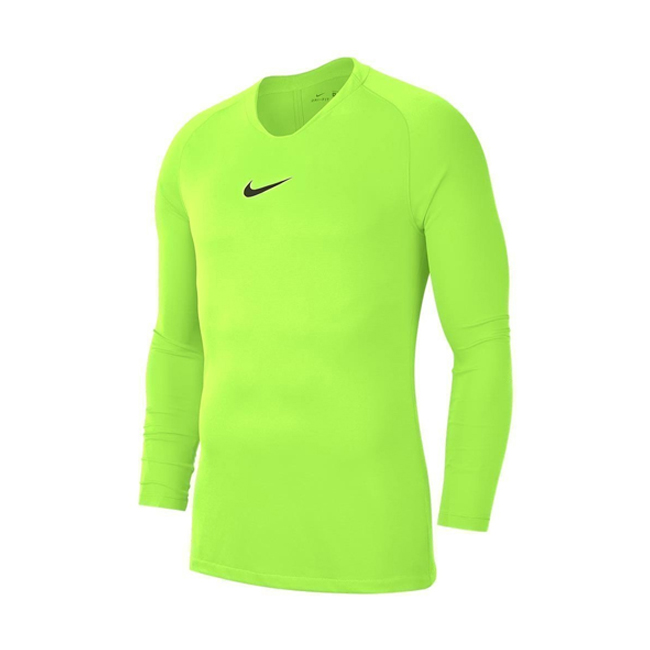 Sous couche Nike Park First Layer ~