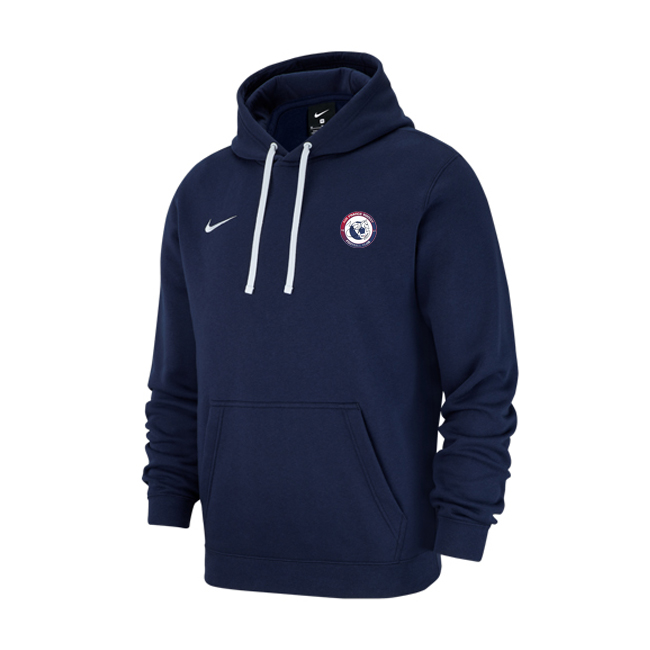 Sweat a capuche AS Air France SportsCoShop