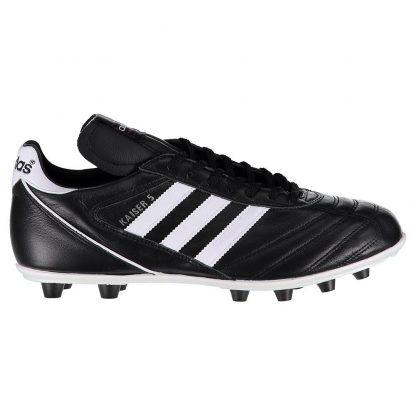 Chaussures ADIDAS Football Kaiser 5 Liga