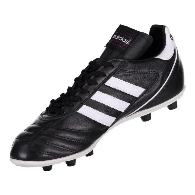 adidas-kaiser-5-liga chaussures football 033201 interieur