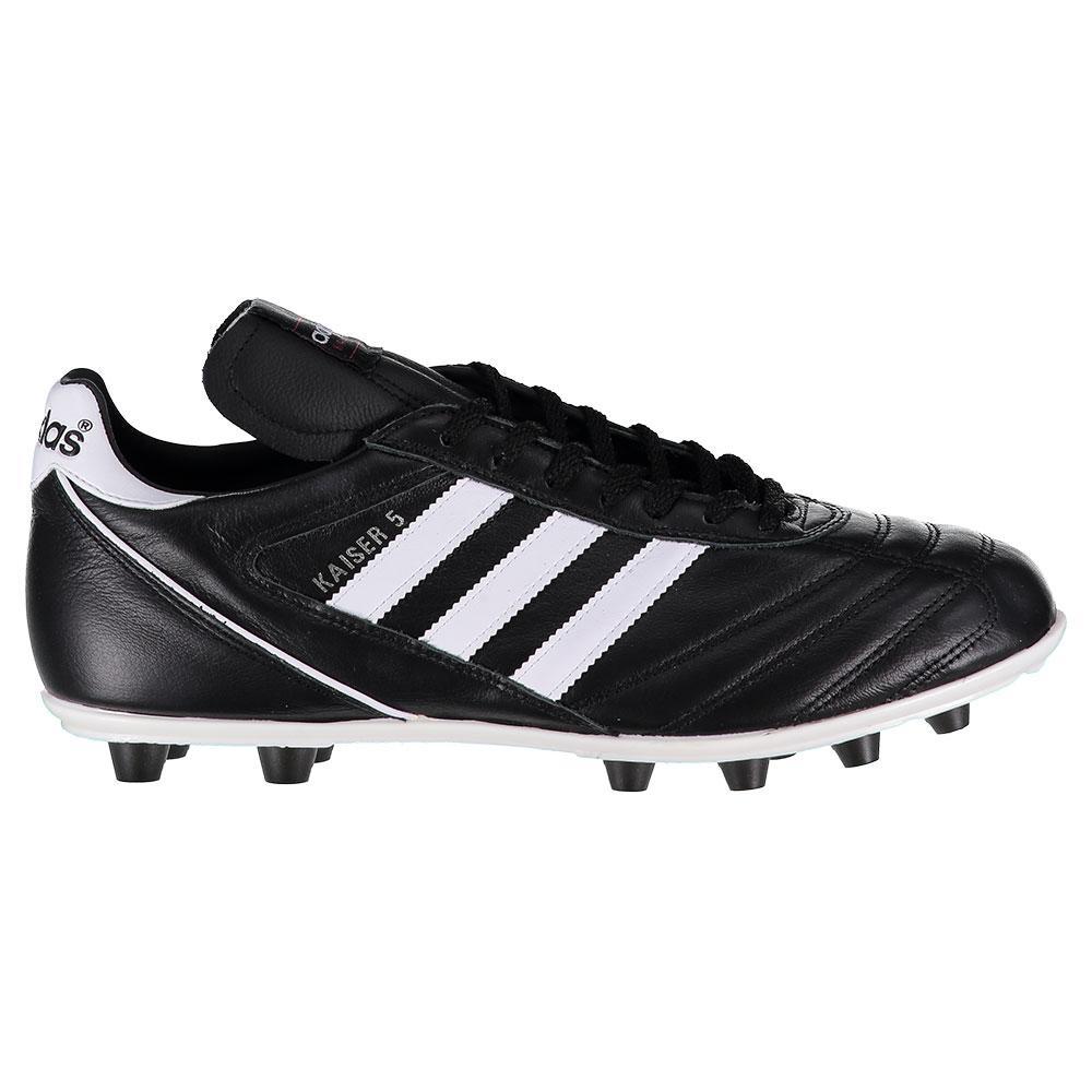 chaussure adidas football