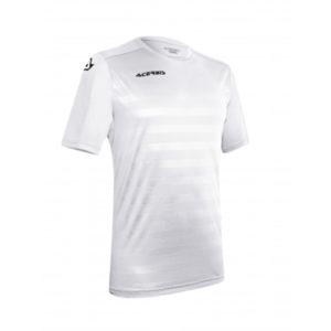maillot acerbis atlantis-2-0022181_010A_15-blanc