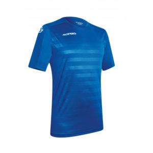 maillot acerbis atlantis-2-0022181_010A_15-bleu