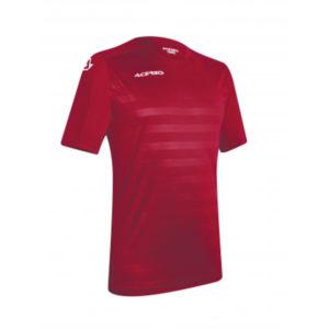 maillot acerbis atlantis-2-0022181_010A_15-bordeaux