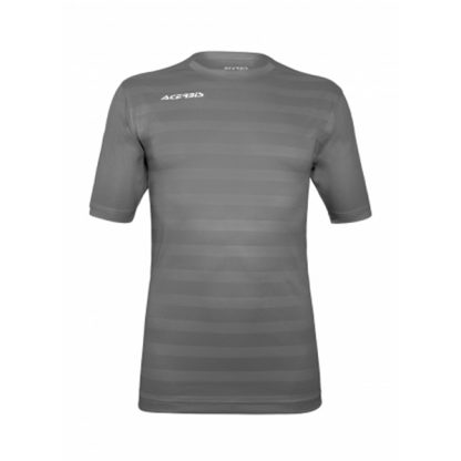 maillot acerbis atlantis-2-0022181_010A_15-gris