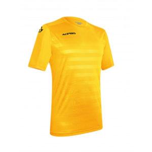 maillot acerbis atlantis-2-0022181_010A_15-jaune