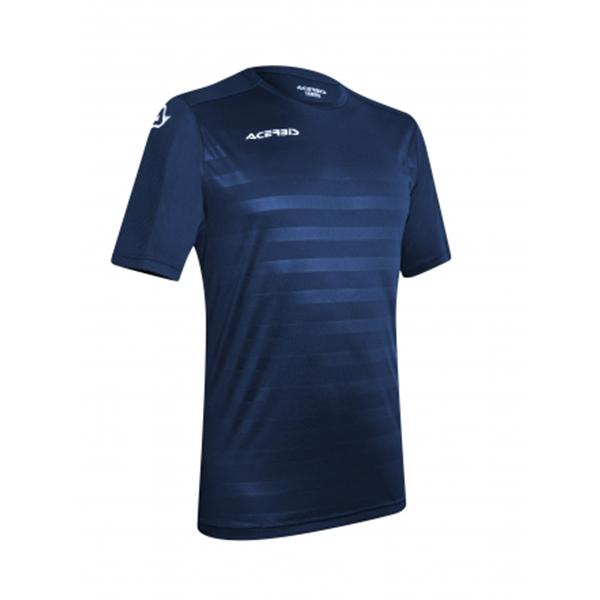 maillot acerbis atlantis-2-0022181_010A_15-marine