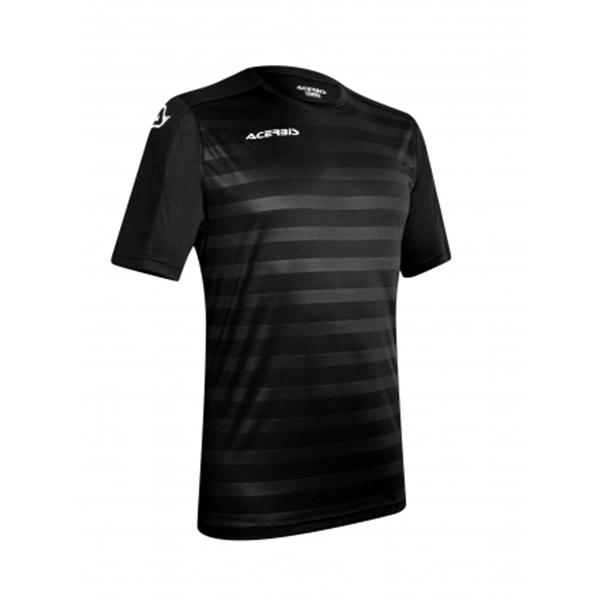 maillot acerbis atlantis-2-0022181_010A_15-noir