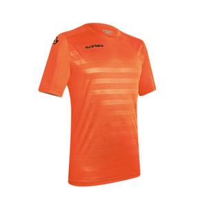 maillot acerbis atlantis-2-0022181_010A_15-orange