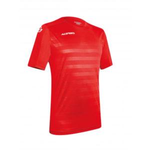 maillot acerbis atlantis-2-0022181_010A_15-rouge