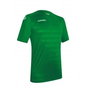 maillot acerbis atlantis-2-0022181_010A_15-vert