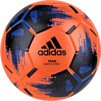 Ballon de competition Adidas Team Match Winter CZ9570