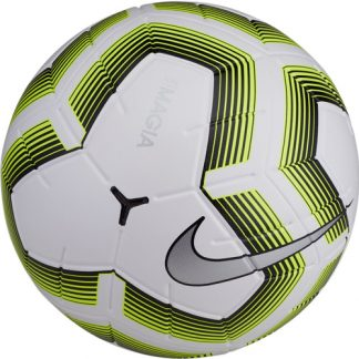 Ballon de competition Nike Team Magia II SC3536 100
