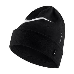 Bonnet-Nike-Team-Unisex-AV9751-010-Noir-Blanc spotscoshop