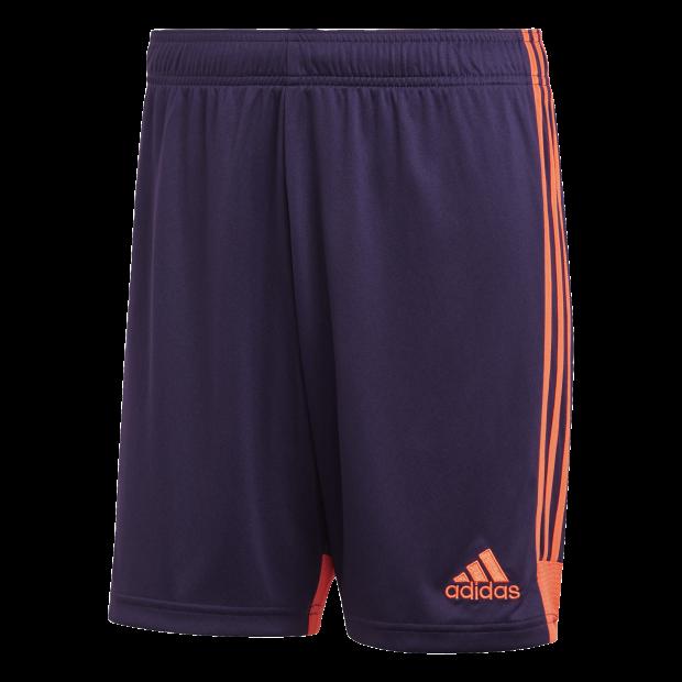 DP3252-short-adidas-tastigo-violet