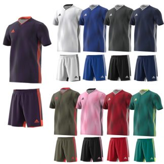 Ensemble Adidas Tiro 19 Handball Volley