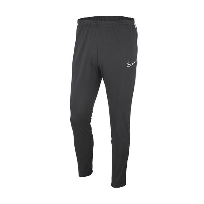 Pantalon-Knit-Nike-Academy-19