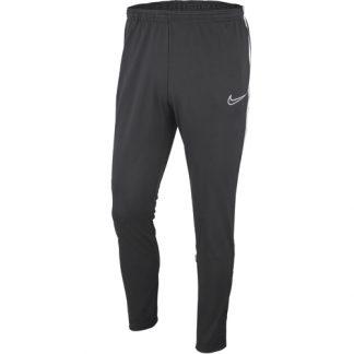 Pantalon Knit Nike Academy 19 AJ9181 060 Gris Blanc
