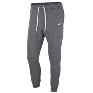 Pantalon Nike Team Club 19 AJ1468 071 Charcoal Blanc