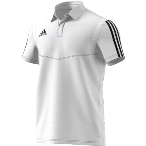 Co 19 Shop Sports Adidas • Tiro Enfant Polo BWdoCerx