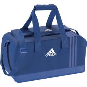 Sac Adidas Tiro Teambag Taille S BS4746 Bleu