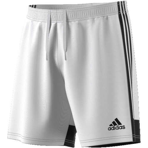 • Adidas Tastigo Co 19 Short Shop Enfant Sports f6vYbgyI7