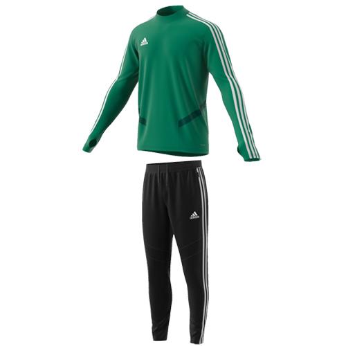 Survêtement Adidas Shop Co Sports • Entrainement 19 Tiro T5ul31JcFK