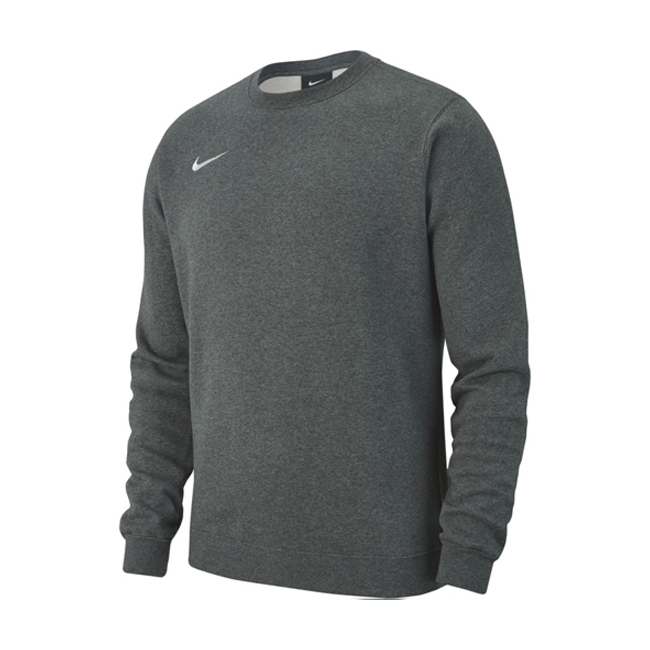 Sweat coton Nike Team Club 19 Enfant