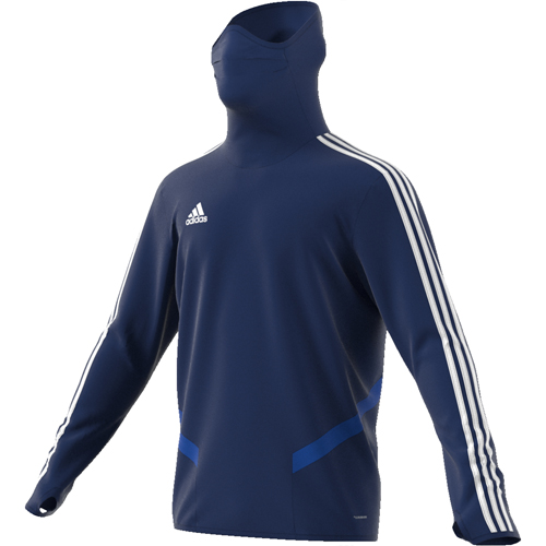 Sports 19 Adidas Enfant Warm Haut • Shop Tiro Co sthrCBQdx