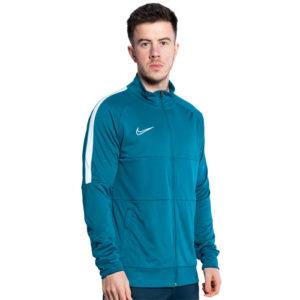 Veste Nike Academy 19 AJ9180 404 Marina Blanc SportsCoShop