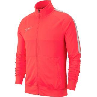 Veste Nike Academy 19 AJ9289 671 Rose