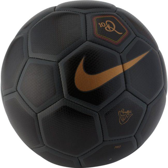 Ballon-Futsal-Nike-Ronaldinho-Menor-X-10R-SC3934-010