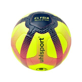 Ballon de competition Uhlsport Elysia Officiel 1001651022018