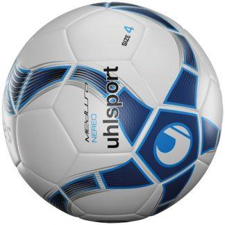 Ballon de futsal Uhlsport Medusa Nereo 100161502