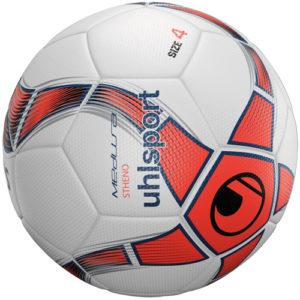 Ballon de futsal Uhlsport Medusa Stheno 100161302