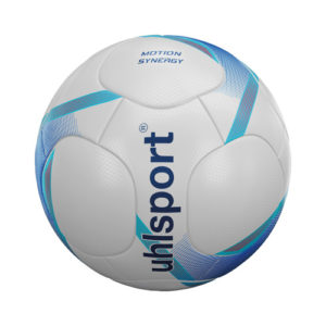 Ballon de match Uhlsport Motion Synergy 100167901