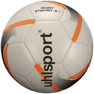 Ballon d'entrainement Uhlsport Resist Synergy 100166901