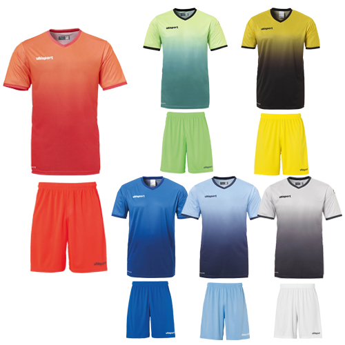 Ensemble Uhlsport Division Handball 1003239 1003342