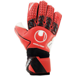 Gants Uhlsport Absolutgrip 101109401