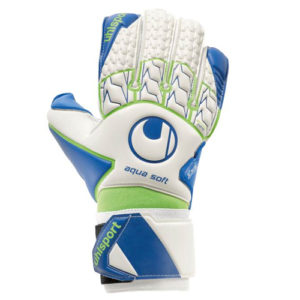 Gants Uhlsport Aquasoft 101107201