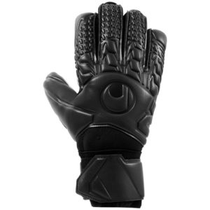 Gants Uhlsport Comfort Absolutgrip 101109301