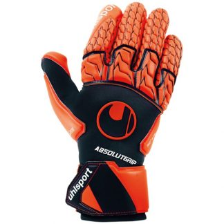 Gants Uhlsport Next Level Absolutgrip Reflex 101108901