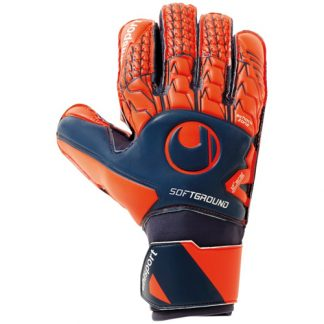Gants Uhlsport Next Level Soft Pro 101110501