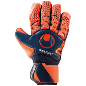 Gants Uhlsport Next Level SuperSoft 101109601