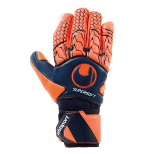 Gants Uhlsport Next Level SuperSoft HN 101109501