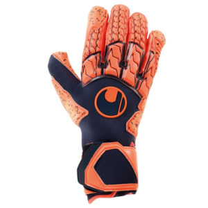 Gants Uhlsport Next Level Supergrip HN 101108701